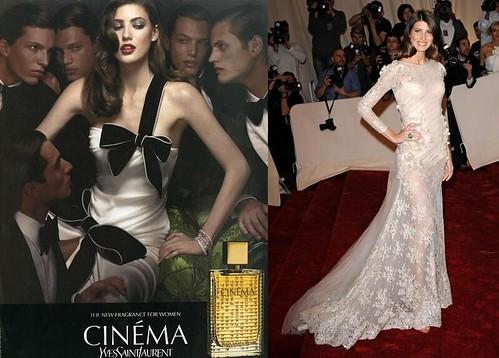 las-mejores-modelos-Michelle-Alves