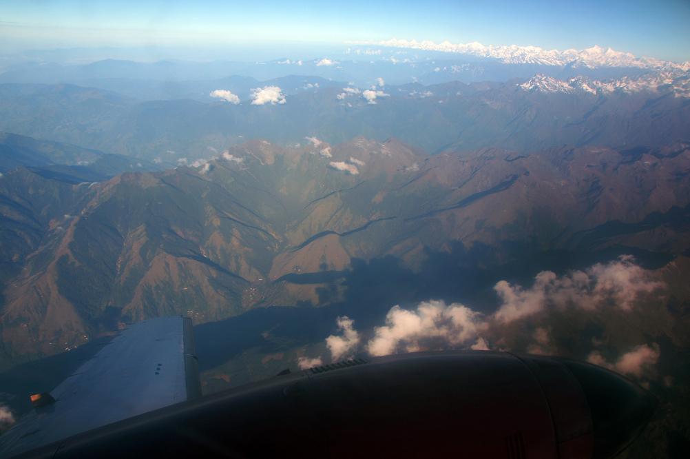 1008_Nepal_021