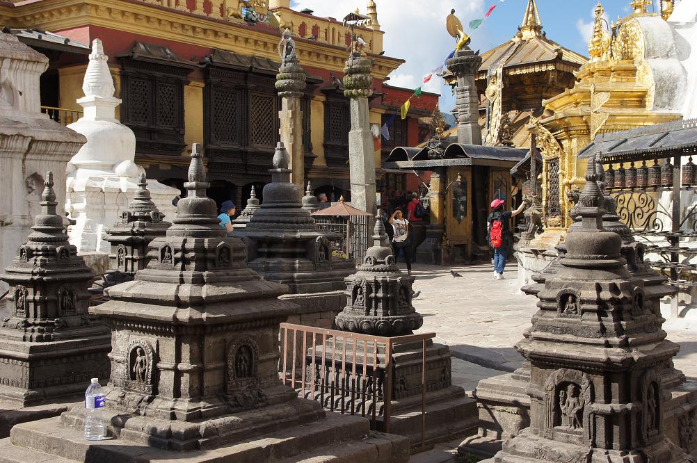 1008_Nepal_096