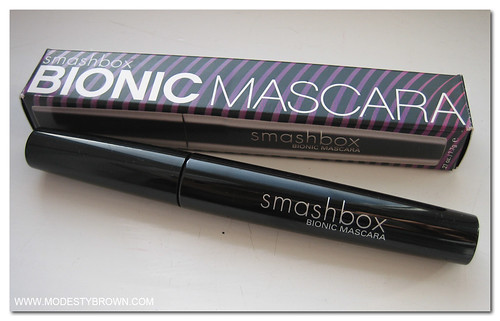 Smashbox+Bionic1