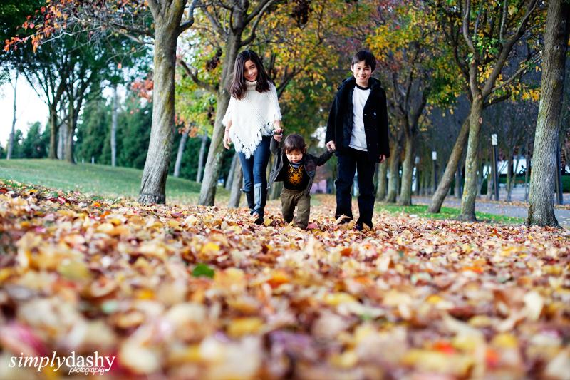 03_105_HanaSeanGriffin_SanRamonPhotographer_CentralPark