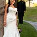 Dale & Rachel Wedding