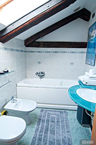 Rent-a-Venice-Apartment-4-sfb