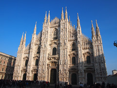 Milano Trip