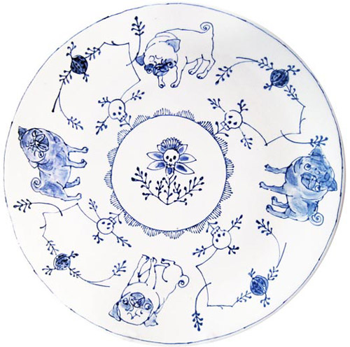 yasmin-ceramics3