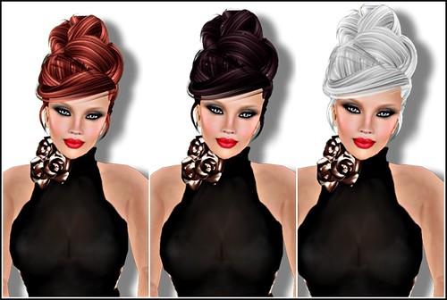 6636910029 c04b77487e GIA Style Alert//Osmose Hairs