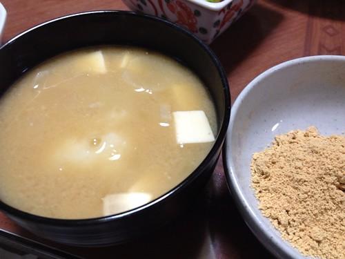 奈良のお雑煮-01