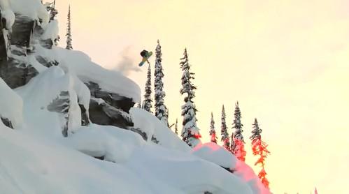 Bildschirmfoto 2012-01-06 um 08.45.43