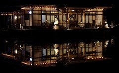 Photo:hirayama kannon temple | 平山観音院 By l e o j