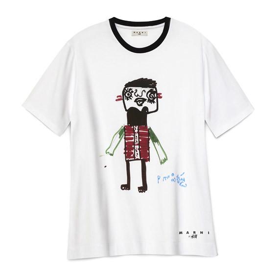 marni-for-hm-t-shirt