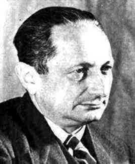 El teorema clausura-complemento de Kuratowski