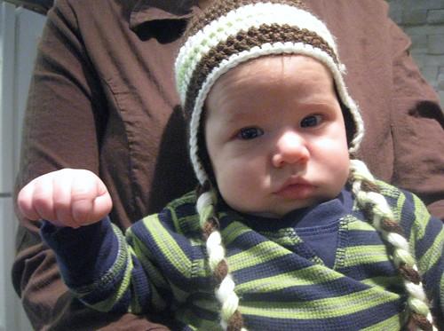 Nita's blog Jan 2012 136