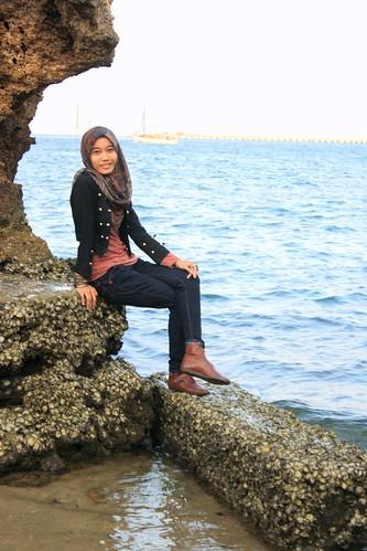 IMG_1883 by dillahAz-Zahra