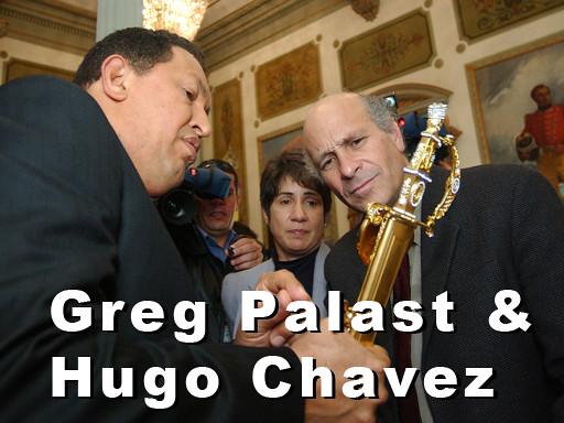 Greg_Palast_&_Hugo_Chavez_50%_01
