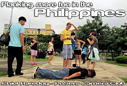 planking-its-more-fun-in-the-philippines