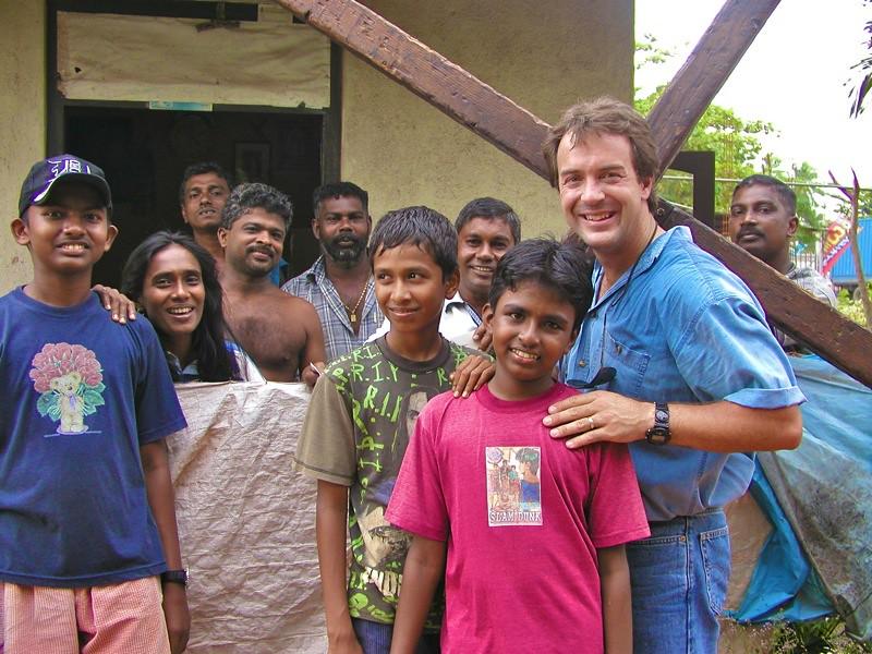 Sri Lanka Image17
