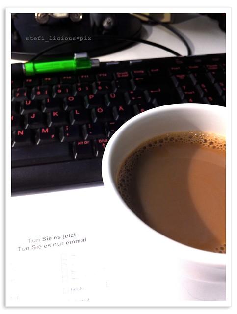 12_büro_kaffee