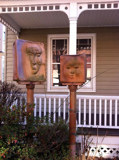 hudson-faces