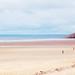 If it's the beaches... by aqua_perla