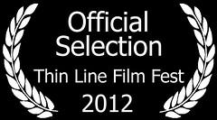 Festival-Crest-2012---Black