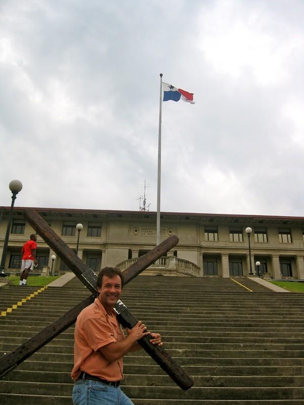 Panama Image5