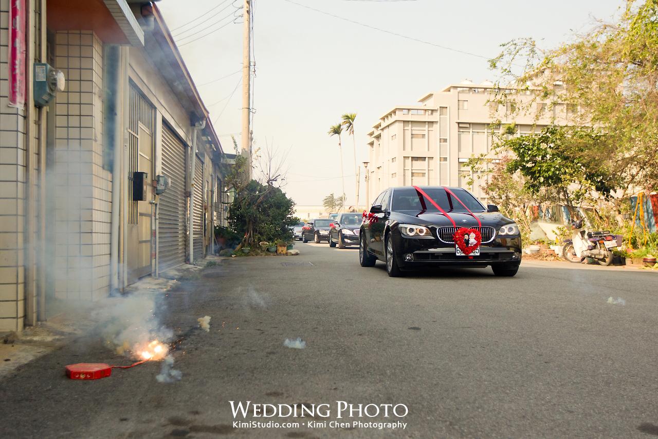 2011.12.24 Wedding-011