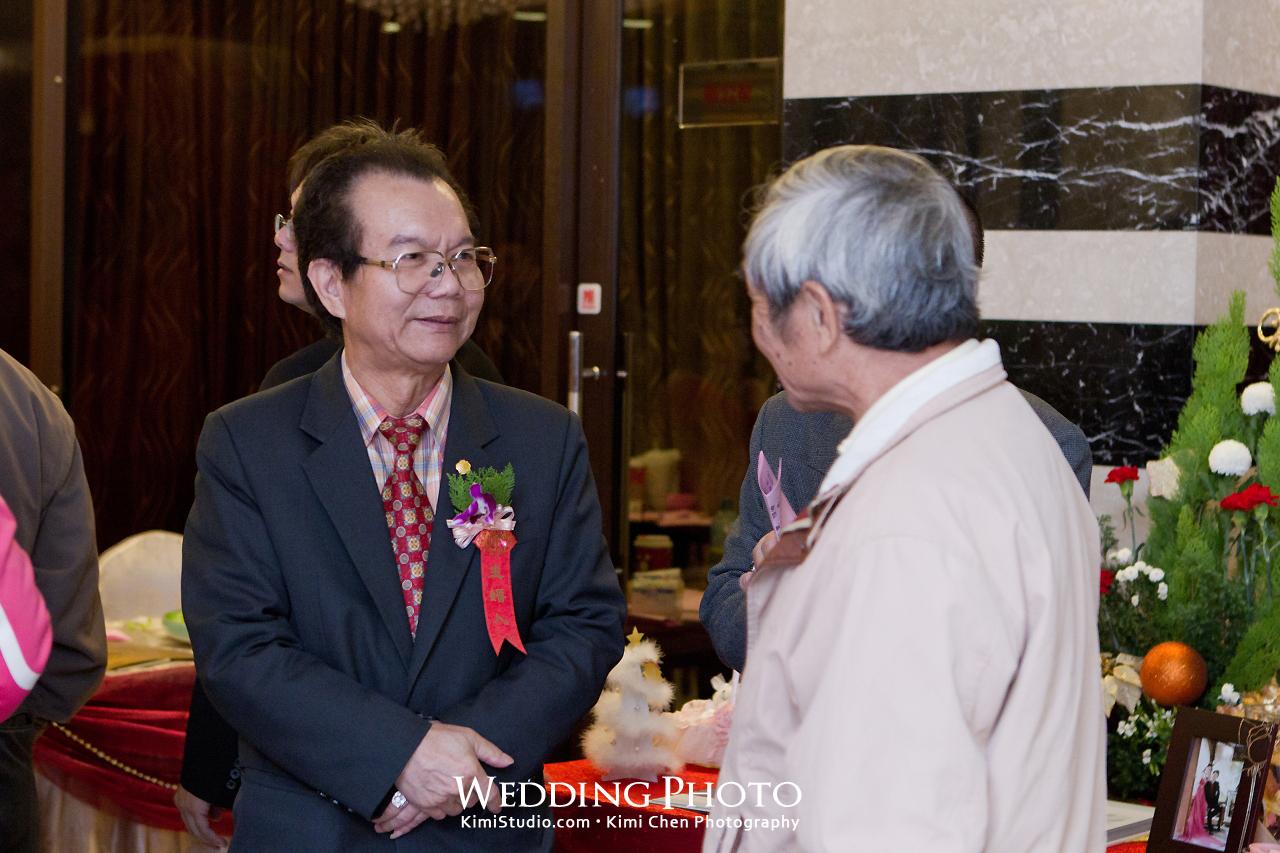 2011.12.24 Wedding-115