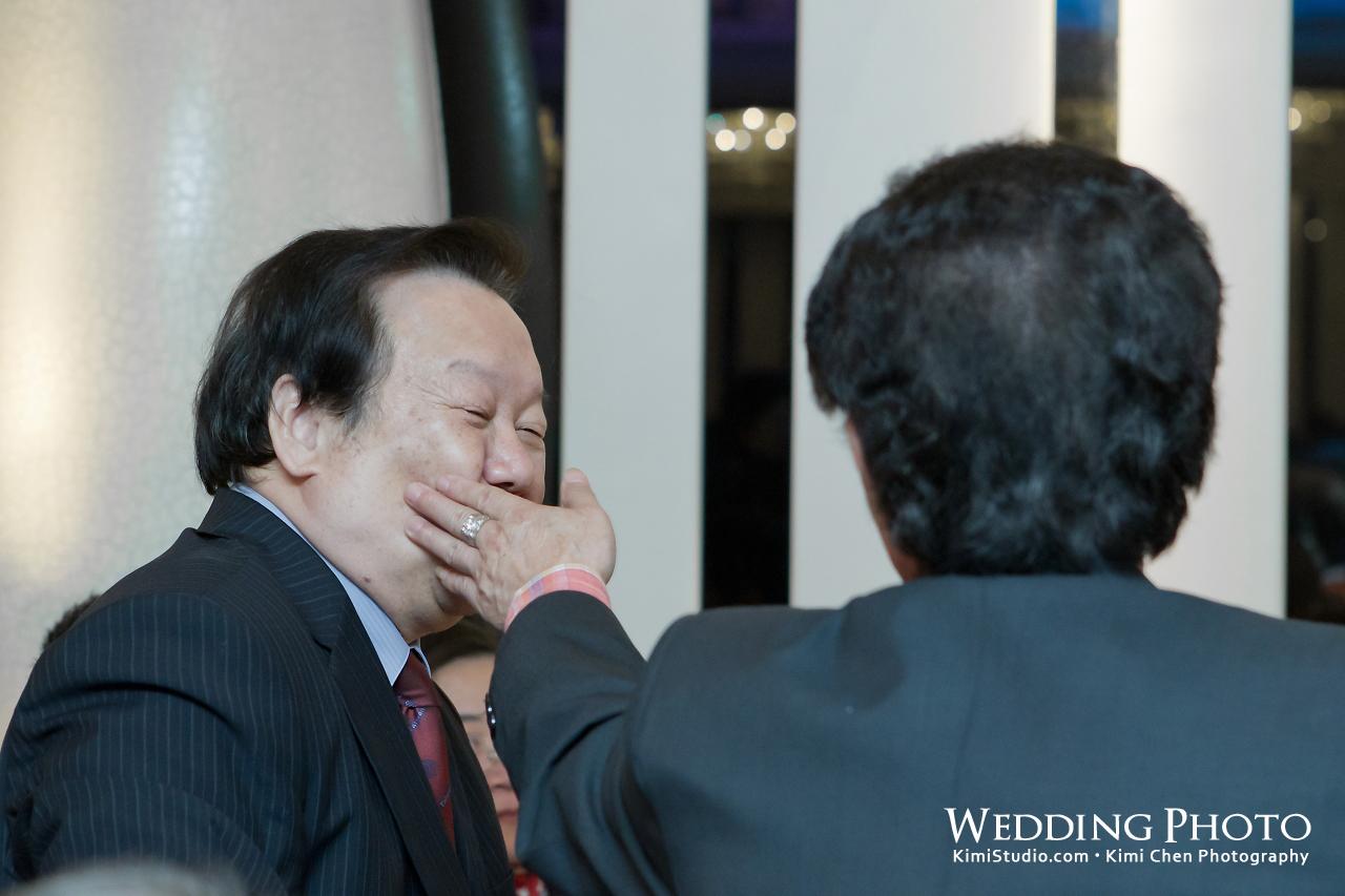 2011.12.24 Wedding-224