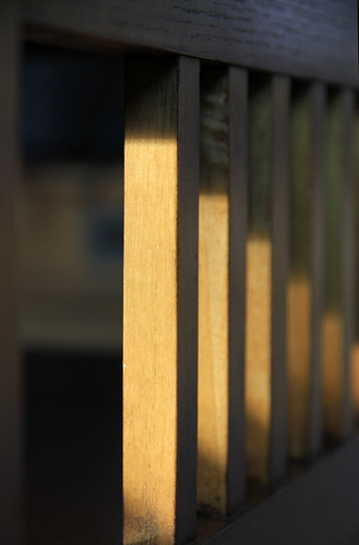 woodencorners