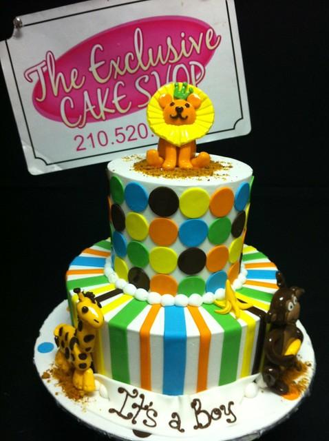 cakes san antonio texas cake gallery http www seventhheavencakes com ...