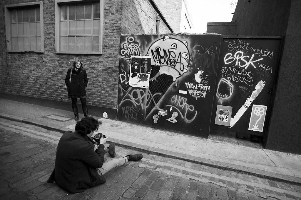 London2011_0382