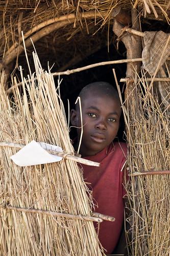 congo camps drc ocha idp kalemie internaldisplacement southkivuconflict thereelproject