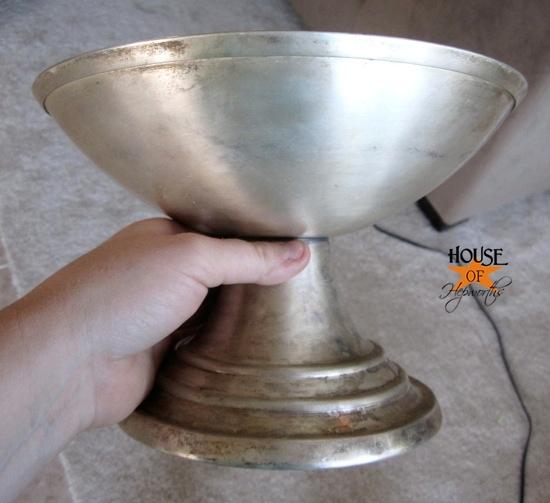 pottery_barn_bowl_silver_hoh_1