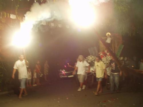 San Antonio Fiesta 2008 003 (Small)