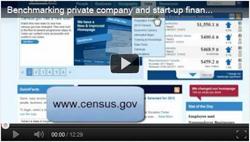 Thumbnail for Benchmaring video