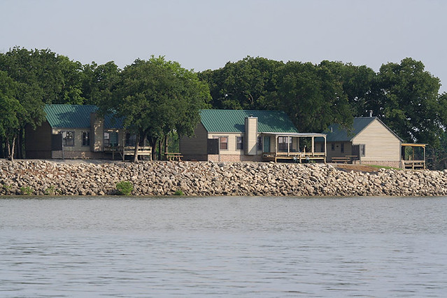 vacation homes near dallas fort worth la kefront property lake texoma