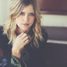 Kathryn Wahl (New Photoshop Actions!) by sara kiesling