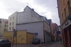 Vecrīga - Rīgā Old Town UNESCO