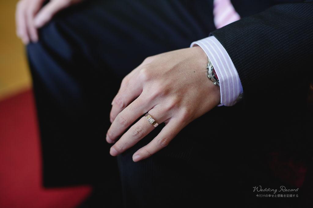 6737136229_0022db7c31_o-法豆影像工作室_婚攝, 婚禮攝影, 婚禮紀錄, 婚紗攝影, 自助婚紗, 婚攝推薦, 攝影棚出租, 攝影棚租借, 孕婦禮服出租, 孕婦禮服租借, CEO專業形象照, 形像照, 型像照, 型象照. 形象照團拍, 全家福, 全家福團拍, 招團, 揪團拍, 親子寫真, 家庭寫真, 抓周, 抓周團拍