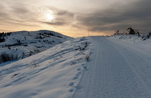 sunrise winthrop skitrail crosscountryski sunmountain