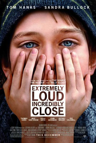 Extremely_Loud___Incredibly_Close_2