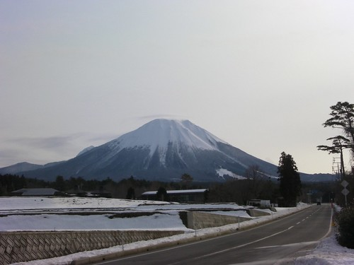 写真  - 2012-01-22