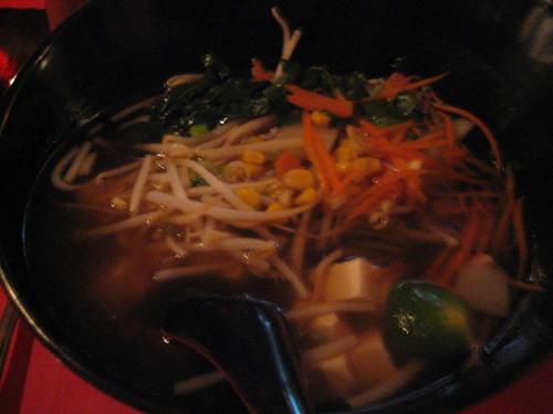 IMG_3917  Noodles 102 Noodle Bowl