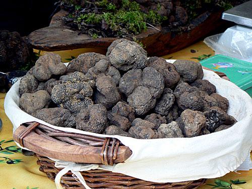 plat de truffes.jpg