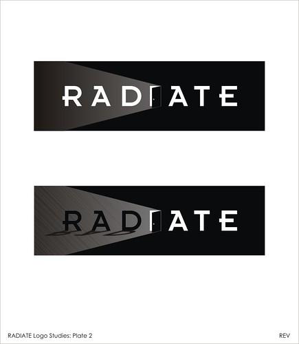 Radiate v2