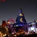 Disney Hollywood Studios Rock the Night