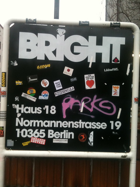 bright_sign