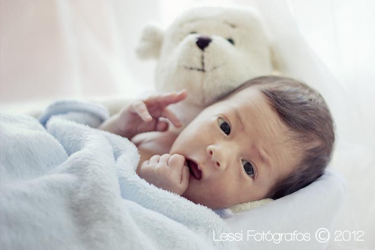 baby jorge 02