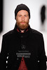 Patrick Mohr - Mercedes-Benz Fashion Week Berlin AutumnWinter 2012#30