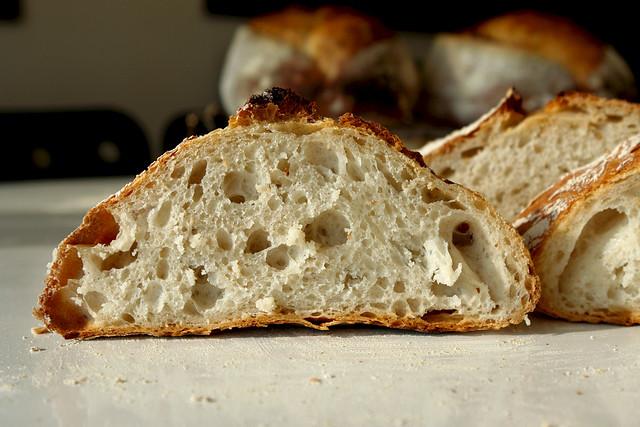 07 miez no knead